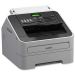 Brother FAX-2940 multifunctional FAX2940ZU1