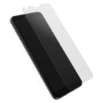 OtterBox Alpha Glass Pixel 3a XL 1 Stück(e)