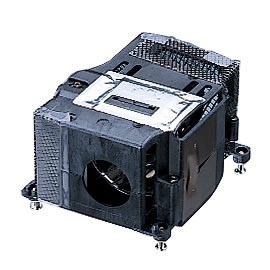 LCD Projector Vpd-mx10 - Replacement Lamp