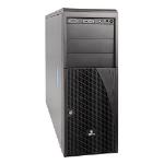 Wortmann AG TERRA SERVER 7420 G3 SSD 2.1GHz 4110 Tower server