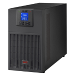 APC SRV6KIL uninterruptible power supply (UPS) Double-conversion (Online) 6000 VA 6000 W