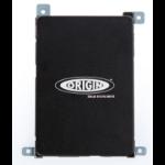Origin Storage 250GB TLC SSD Lat. E5420/E5520 2.5in SSD SATA MAIN/1ST BAY