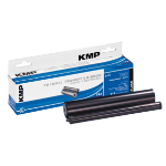 KMP F-P1 300pages Black 1pc(s)