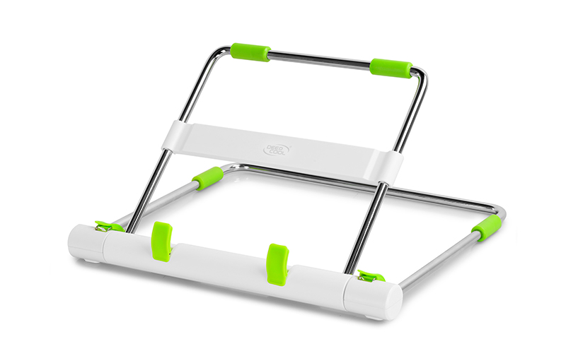 Deepcool V5 Pro Multi Viewing Angles Laptop & Tablet Stand