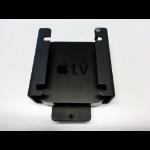 Newstar Apple TV beugel