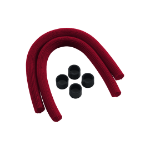 Cablemod AIO Red