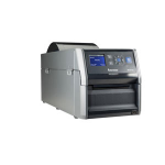 Intermec PD43 Thermal transfer Colour 203 x 300DPI label printer
