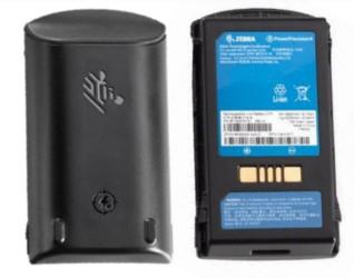Zebra BTRY-MC33-52MA-10 pieza de repuesto para ordenador de bolsillo tipo PDA Batería