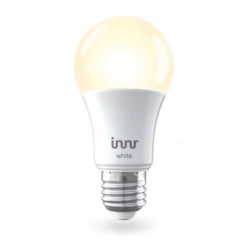 Innr Lighting RB 265 smart lighting Smart bulb White ZigBee 9 W