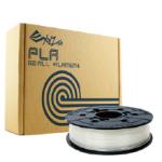 XYZprinting RFPLBXNZ00J Polylactic acid (PLA) Black 600g