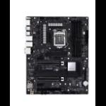 ASUS Pro WS W480-ACE LGA 1200 ATX Intel W480