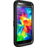 Otterbox Defender Galaxy S5 Defender Series Case Black