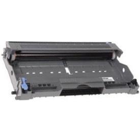 Initiative LZ4004 Black printer drum