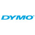 DYMO Cardscan v8>9 Upgrade