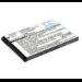Unify SL78H/SL400H Battery