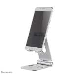 Neomounts by Newstar opvouwbare telefoon stand