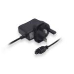 Teltonika PR3PUUK3 power adapter/inverter Indoor Black