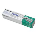 Panasonic KX-FA55X Thermal-transfer roll, 140 pages, Pack qty 2