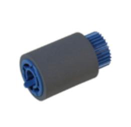 OKI 42699401 Laser/LED printer Roller