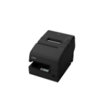 Epson TM-H6000V-216 180 x 180 DPI Wired & Wireless Thermal POS printer