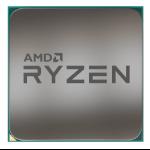 AMD Ryzen 5 1500X 3.5GHz 16MB L3 processor