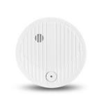 smanos SMK500 Photoelectrical reflection detector Wireless