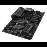 MSI Z270 Gaming M7 Intel Z270 LGA 1151 (Socket H4) ATX motherboard