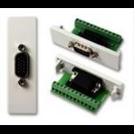 Vision TC2 VGAM wire connector