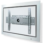 Atdec TH-30-50-RW flat panel wall mount