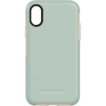 "Otterbox Symmetry 5.8"" Cover Green, White"