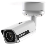 Bosch Serie 4 NBE-4502-AL security camera IP security camera Outdoor Bullet Ceiling/Wall 1920 x 1080 pixels