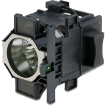Epson Lamp (x1) - ELPLP51 projector lamp