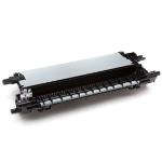 HP Secondary transfer assembly Laser/LED printer Roller