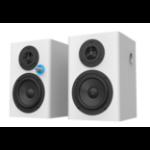 Vision SP-1100P 20W White loudspeaker