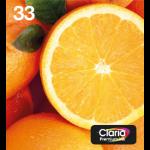 Epson C13T33374510 (33) Ink cartridge multi pack, 6,4ml+4x4,5ml, Pack qty 5