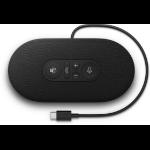 Microsoft 8M8-00002 portable speaker Black
