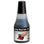 Colop 801 STAMP PAD INK 25ML BLACK