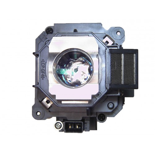 V7 VPL2352-1E 275W NSHA projection lamp