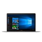 """ASUS UX390UA-GS034T 2.5GHz i5-7200U 12.5"""" 1920 x 1080pixels notebook"""