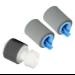 HP CF081-67913 Laser/LED printer Roller
