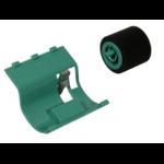 Lexmark 40X4605 Roller