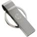 PNY HP v285w 32GB 32GB Stainless steel USB flash drive