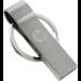 PNY HP v285w 32GB 32GB Stainless steel USB flash drive