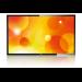 Philips Signage Solutions Q-Line Display BDL4220QL