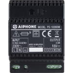 Aiphone PS1820DM Power supply