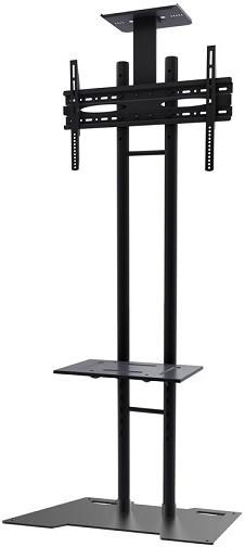 Newstar LCD/LED/Plasma floor stand