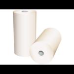 CAPTURE Paper Roll - 114mm (W) x 60mm