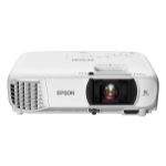 Epson 1060 data projector 3100 ANSI lumens 3LCD 1080p (1920x1080) Ceiling-mounted projector White