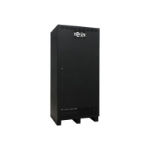 Tripp Lite BP480V300 UPS battery 240 V