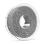 bq PLA filament 1.75mm